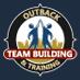 http://www.paloaltoteambuilding.com/wp-content/uploads/2020/04/partner_otbt.png